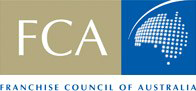 Franchise-Council-of-Australia
