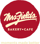 mrs-fields-logo