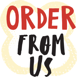 order-from-us