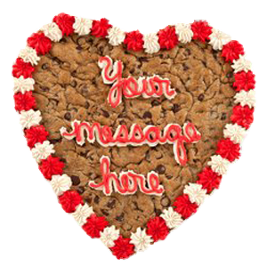 your-message-here-2