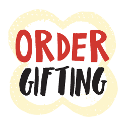 MF_Web_Button_Gifting